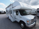 Used 2015 Thor Freedom Elite 22E Class C For Sale