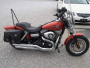 Used 2011 HARLEY DAVIDSON FAT BOB FAT BOB Other For Sale