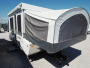 Used 2014 Jayco Jay Series 1206 Pop Up For Sale