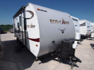 Used 2013 Skyline ECOCAMP 21BH Travel Trailer For Sale