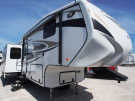 Used 2012 Crossroads Cruiser 305SK12 Fifth Wheel For Sale
