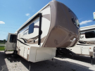 New 2015 Forest River Cedar Creek Silver Back 29RE Fifth Wheel For Sale