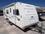 Used 2001 Dutchmen Aerolite 25FBBH Travel Trailer For Sale