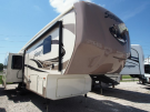 New 2014 Forest River Cedar Creek Silver Back 31RK Fifth Wheel For Sale