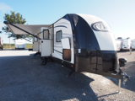 New 2015 Forest River VIBE 308BHS Travel Trailer For Sale