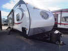 New 2015 Forest River VENGEANCE 31V Travel Trailer Toyhauler For Sale