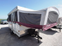 Used 2007 Fleetwood Highlander NIAGRA 4131 Pop Up For Sale