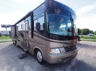Used 2008 Forest River Georgetown 359TS Class A - Gas For Sale