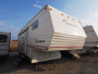 Used 2005 Coachmen Spirit Of America 525TBS Fifth Wheel For Sale