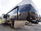 Used 2013 Forest River Cedar Creek 36CKTS CUSTOM Fifth Wheel For Sale