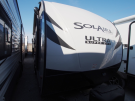 2015 Forest River SOLAIRE 7
