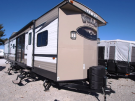 New 2015 Forest River Challanger 4002Q Travel Trailer For Sale