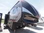 New 2015 Forest River VENGEANCE 396V Fifth Wheel Toyhauler For Sale