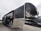 New 2015 Forest River WORK AND PLAY 40FK Fifth Wheel Toyhauler For Sale