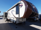 New 2015 Forest River Sierra 360PDEK Fifth Wheel For Sale