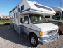 Used 1999 Fleetwood Jamboree MB23 Class C For Sale