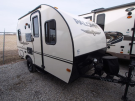 New 2015 Forest River PALOMINI 132FD Travel Trailer For Sale
