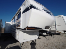Used 2012 Keystone Montana 3100 RL Fifth Wheel For Sale