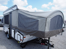 Used 2014 Viking Viking CWS12 Pop Up For Sale