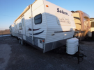 2006 Forest River Salem Le