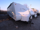 Used 2006 Keystone Zeppelin 291RL Travel Trailer For Sale