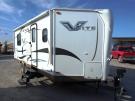 2013 Flagstaff V-LITE