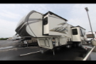 New 2015 Keystone Mountaineer 291RLT Fifth Wheel For Sale