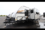 New 2015 Keystone Passport 23RB Travel Trailer For Sale