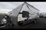 New 2015 Forest River WOLF PUP 17RP Travel Trailer Toyhauler For Sale