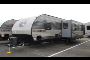 New 2015 Forest River Cherokee 264L Travel Trailer For Sale