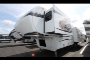 Used 2012 Keystone Montana 3100RL Fifth Wheel For Sale