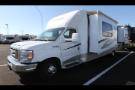 Used 2013 Forest River Lexington 283TS Class B For Sale