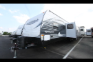 New 2015 Keystone Springdale 330KIGL Travel Trailer For Sale