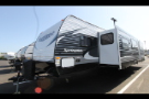 New 2015 Keystone Springdale 303BHSSR Travel Trailer For Sale