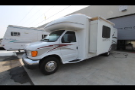 Used 2006 R-Vision Trail Lite 25SR Class B For Sale