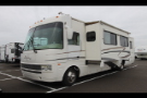 2003 National Dolphin LX