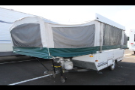 Used 2007 Fleetwood Seapine 4188 Pop Up For Sale