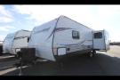 New 2015 Keystone Summerland 1890FL Travel Trailer For Sale