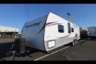 New 2015 Keystone Summerland 2600TB Travel Trailer For Sale