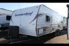New 2015 Keystone Summerland 2020QB Travel Trailer For Sale