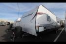 New 2015 Keystone Summerland 2570RL Travel Trailer For Sale