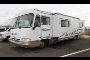 Used 2000 Tiffin Allegro Bay   31SWB Class A - Gas For Sale