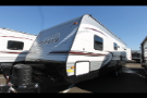 New 2015 Heartland Pioneer BH250 Travel Trailer For Sale