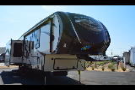 New 2014 Forest River Sierra 330RL Fifth Wheel For Sale