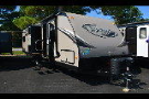 New 2014 Dutchmen Kodiak 279RBSL Travel Trailer For Sale