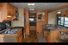 Used 2009 Coachmen Freelander 3150 Class C For Sale