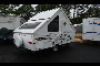 Used 2012 Rockwood Rv Premier A122 Pop Up For Sale