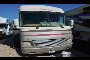 Used 1996 Fleetwood Southwind SOUTHWIND Class A - Gas For Sale