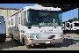Used 1997 Coachmen Santara SANTARA Class A - Gas For Sale