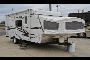 Used 2012 R-Vision Trail Sport TRAIL SPORT Travel Trailer For Sale